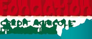 Logo-FONDATION-h150-300x129