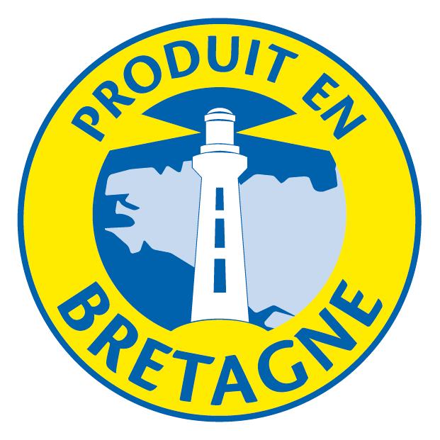 logo PEB Generique-CMJN