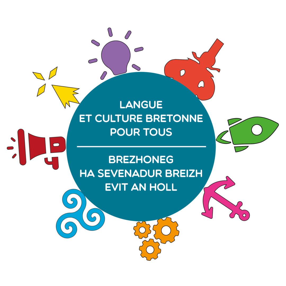 Logo_AAPLCB