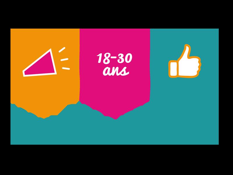 fondation du ca finistere Fondation du Crédit Agricole du Finistère