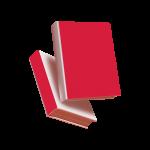 picto-livre-fondation