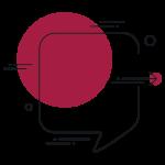visuel fondation organisation picto